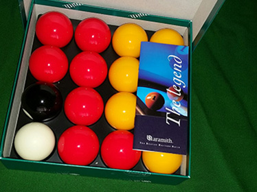 Quality-pool-table-balls-for-sale