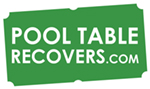 Pool Table Recovers.com