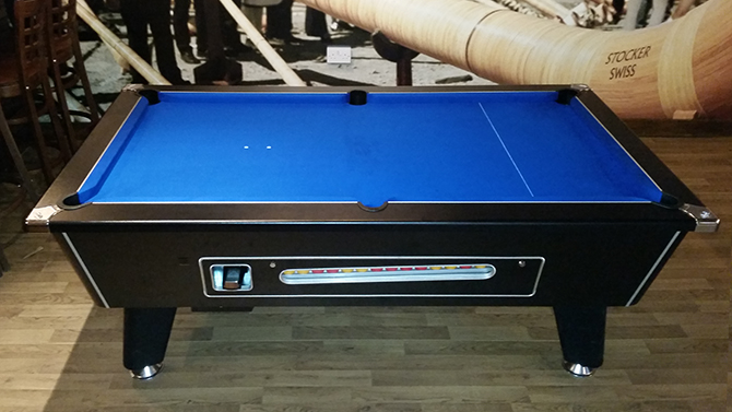 Pool Table Recovering Cost Images Pool Table Recover Pool - Pool table resurfacing cost